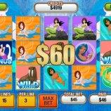 Скриншот Hoyle Swashbucklin' Slots – Изображение 2