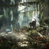 Скриншот ARK: Survival Evolved – Изображение 10