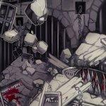 Скриншот Rose and the Old Castle of Twilight – Изображение 14