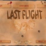 Скриншот Last Flight – Изображение 1