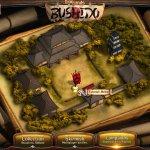 Скриншот Warbands: Bushido – Изображение 1