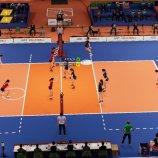 Скриншот Spike Volleyball – Изображение 3