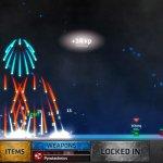 Скриншот ShellShock Live – Изображение 1