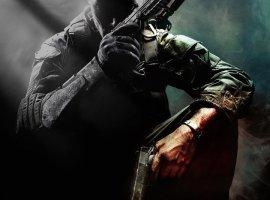 Рецензия на Call of Duty: Black Ops