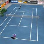Скриншот Anime Tennis Babes – Изображение 1