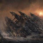 Скриншот Gears of War 3 – Изображение 84