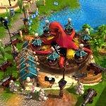 Скриншот Adventure Park – Изображение 11
