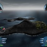 Скриншот Scorched 3D – Изображение 2