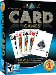 Hoyle Card Games 2010