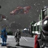 Скриншот Space Engineers – Изображение 1