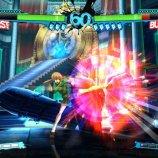 Скриншот Persona 4: The Ultimax Ultra Suplex Hold – Изображение 12