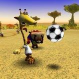 Скриншот Pet Soccer – Изображение 3