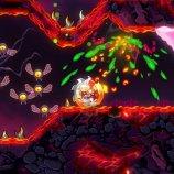 Скриншот Hell Yeah! Wrath of the Dead Rabbit – Изображение 12