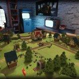 Скриншот Trains VR – Изображение 5