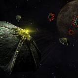 Скриншот Elite: Dangerous – Изображение 2