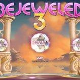 Скриншот Bejeweled 3 – Изображение 11
