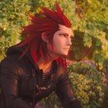 Скриншот Kingdom Hearts 3 – Изображение 2