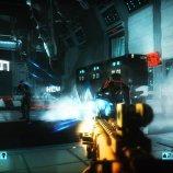 Скриншот Bodycount (2011) – Изображение 4
