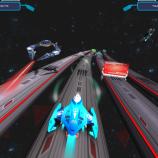 Скриншот Switch Galaxy – Изображение 8