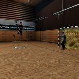Скриншот IHF Handball Challenge 12 – Изображение 5