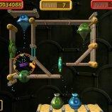 Скриншот Enigmo – Изображение 4