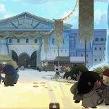 Скриншот NAIRI: Tower of Shirin – Изображение 6