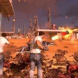 Скриншот Serious Sam VR: The Last Hope – Изображение 2