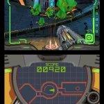 Скриншот Metroid Prime: Hunters – Изображение 51