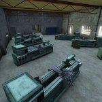 Скриншот DayZ Mod – Изображение 39