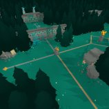 Скриншот Phantom Path – Изображение 2