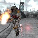 Скриншот Star Wars: Battlefront 2 – Изображение 11