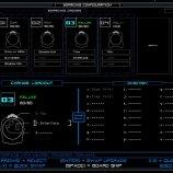 Скриншот Duskers – Изображение 7