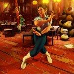 Скриншот Street Fighter V – Изображение 213