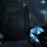 Скриншот Hard Reset – Изображение 7