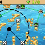 Скриншот Pirate Plunder – Изображение 2