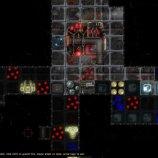 Скриншот Bionic Dues – Изображение 12