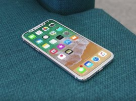 Официальные цены и дата выхода iPhone 8России (быстро и ДОРОГО)