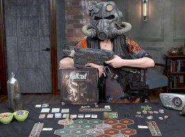 5 отличных настольных игр омире после глобальных катастроф