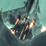 Скриншот Ace Combat: Assault Horizon – Изображение 49