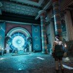Скриншот Ryte - The Eye of Atlantis – Изображение 5