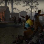 Скриншот Left 4 Dead 2 – Изображение 1