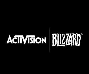 Отчет Activision Blizzard: 12 млн игроков в Black Ops 2, 5.5 млн в WoW
