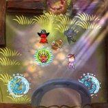 Скриншот Squids – Изображение 2