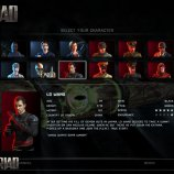 Скриншот Rise of the Triad – Изображение 11