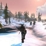 Скриншот Pine – Изображение 6