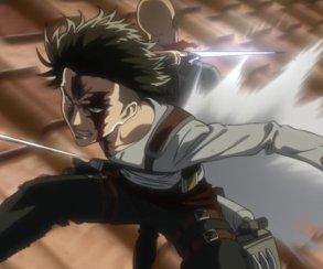 Трейлер третьего сезона Attack on Titan сулит еще больше тайн и неожиданных сражений