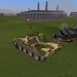 Скриншот K.I.C. A.S.S. – Изображение 3