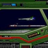 Скриншот Wing Commander – Изображение 2