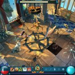 Скриншот The Mighty Quest for Epic Loot – Изображение 33