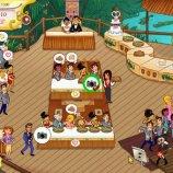 Скриншот Wedding Dash 2: Rings Around the World – Изображение 5